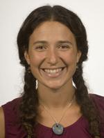 Sarah M. Schlein, MD