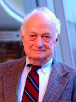 William Drucker