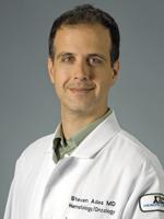 Steven Ades, M.D., MSc