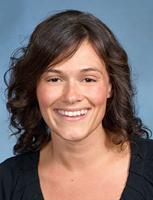 Sarah Canale, M.D.