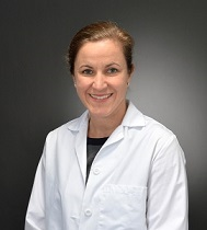Laura W McCray, MD, MSCE