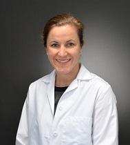 Laura W McCray, MD, MSCE