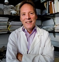 Mark T. Nelson, Ph.D.