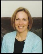 Frances Carr, Ph.D.
