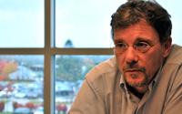 Wolfgang Dostmann, Ph.D.