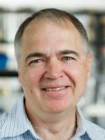 Thomas J. Heppner, Ph.D.