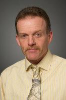 Douglas Taatjes, Ph.D.