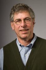 Nicholas Heintz, Ph.D.