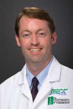Scott Anderson, M.D.
