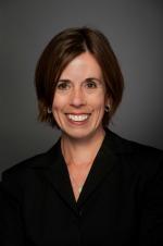 Yvonne Janssen-Heininger, Ph.D.