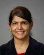 Arti Shukla, Ph.D.