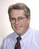 David Yandell, Sc.D.