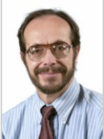 Ronald J. Bryant, M.D.