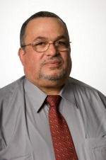 Abdelmonem Elhosseiny, M.D.