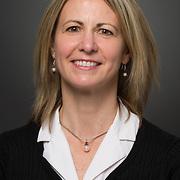 Deborah Cook, M.D.