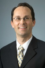 Andrew Goodwin, M.D.