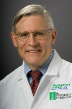Nicholas Hardin, M.D.