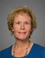 Maureen Harmon, M.D.