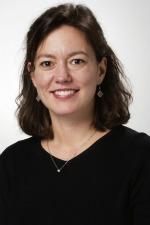 Alexandra Kalof, M.D.