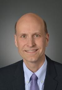 Michael R. Lewis, M.D.