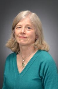 Brenda Waters, M.D.