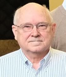 Vernon E Walker, DVM, PhD