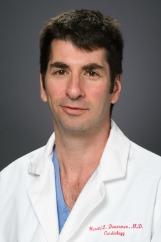 Harold L. Dauerman, M.D.