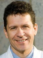Markus F. Meyer, MD