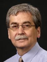 John Leahy, M.D.