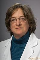 Muriel Nathan, M.D., Ph.D.