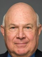 Joel Schnure, M.D.