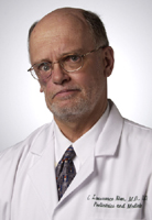 C. Lawrence Kien, M.D., Ph.D.