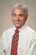 James Vecchio, M.D.