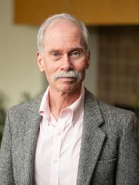 Steven Lidofsky, M.D., Ph.D.