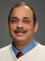 Dhananjay Gupta, Ph.D.