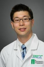 Allen Lee, M.D.