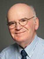 Alan Rubin, M.D.
