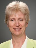 Claire Verschraegen, M.D., M.S.