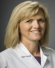 Kim Dittus, M.D., Ph.D.