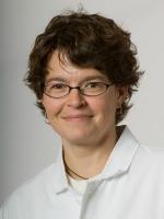 Nicole Hynes, M.D.