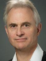 Jason Bates, Ph.D.