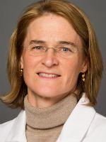 Susan Dunning, M.D.