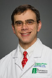 David Kaminsky, M.D.