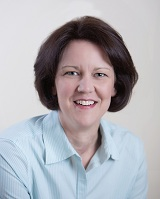 Renee D. Stapleton, M.D., Ph.D.