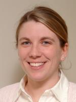 Jennifer Ayer, M.D.