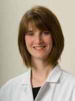 Jennifer Gilwee, M.D.