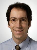 Jason Gramling, M.D.