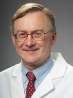 Jonathan Hayden, M.D.