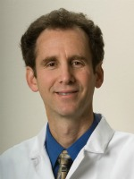 David Ziegelman, M.D.