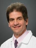 Scott Luria, M.D.